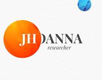 Jhoanna Card
