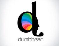 dumbhead