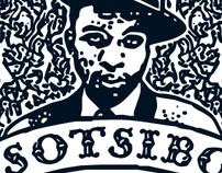 Tsotsiboi Corporate Identity