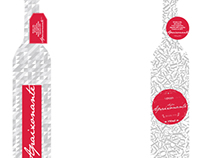 Todeschini - Vinho
