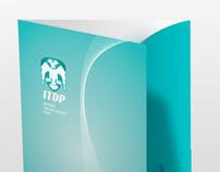 ITDP İdentity