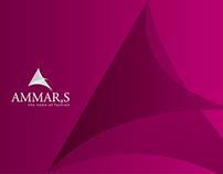 AMMARS