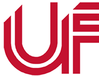 Portadas para editorial UPAEP