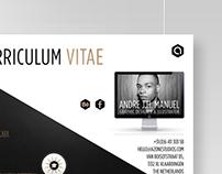 Azone - CV