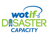 Young Glory Brief 2: Wotif Disaster Capacity