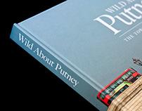 Wild About Putney