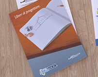 Gruppo Mediolanum - Brochure Mutui Freedom