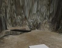 Unity Project Screenshots
