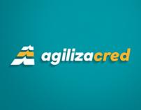 Agilizacred