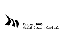 Image Identity | Torino 2008 World Design Capital