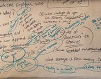 Understanding Medical Narratives