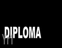 Diploma Yr 1