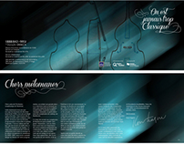 Brochure OSM