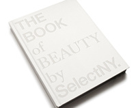 SelectNY Book