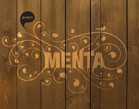 Menta Project rejected ID