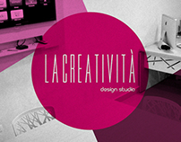 La Creativita Design Studio