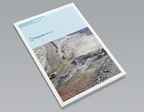 Alexander Mining 2010 Annual Report