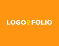 Logo2Folio