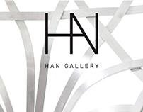 HAN Gallery