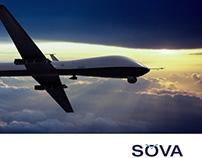 SOVA Aerospace