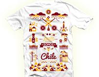 Juntos Somos Chile