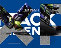 Sky Sport - MotoGP Assen