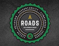 ROADS Program Identity