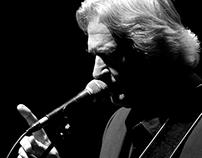 BJ Festival 2012 - John McLaughlin Quartet