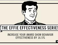 Effie Effectiveness Series