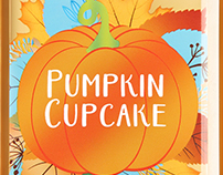 Bath & Body Works - Fall 2016 Pumpkin Capsule