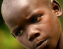 uganda in 6 days