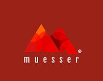 Muesser