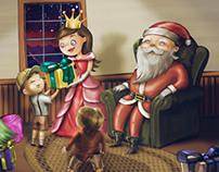 Natal Big Festa