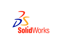 Solid Works Projects