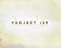 Project 139