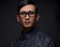 nerd à la mode