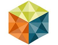 Math Painter Web