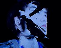 REALISATION •Hotaru