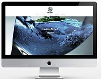 ORASU - Website