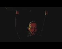 O que Trago | Short Film