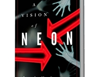 A Vision of Neon