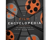 Film Encyclopedia