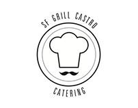 SF Grill Castro