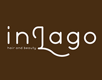 inLago