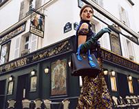 Where Paris Magazine