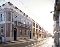 housing in junqueira