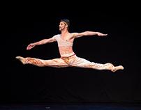 Setembro em Dança 2015 - 19º Setembro em Dança