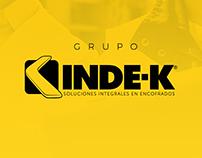 INDE-K