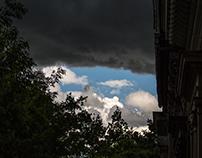 Sky Fall 3