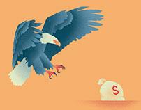 The Economist - vol. 2